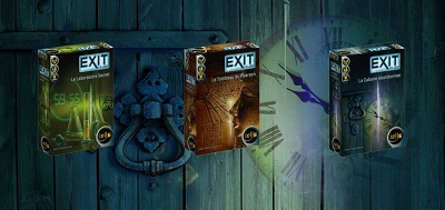 exit_game-small