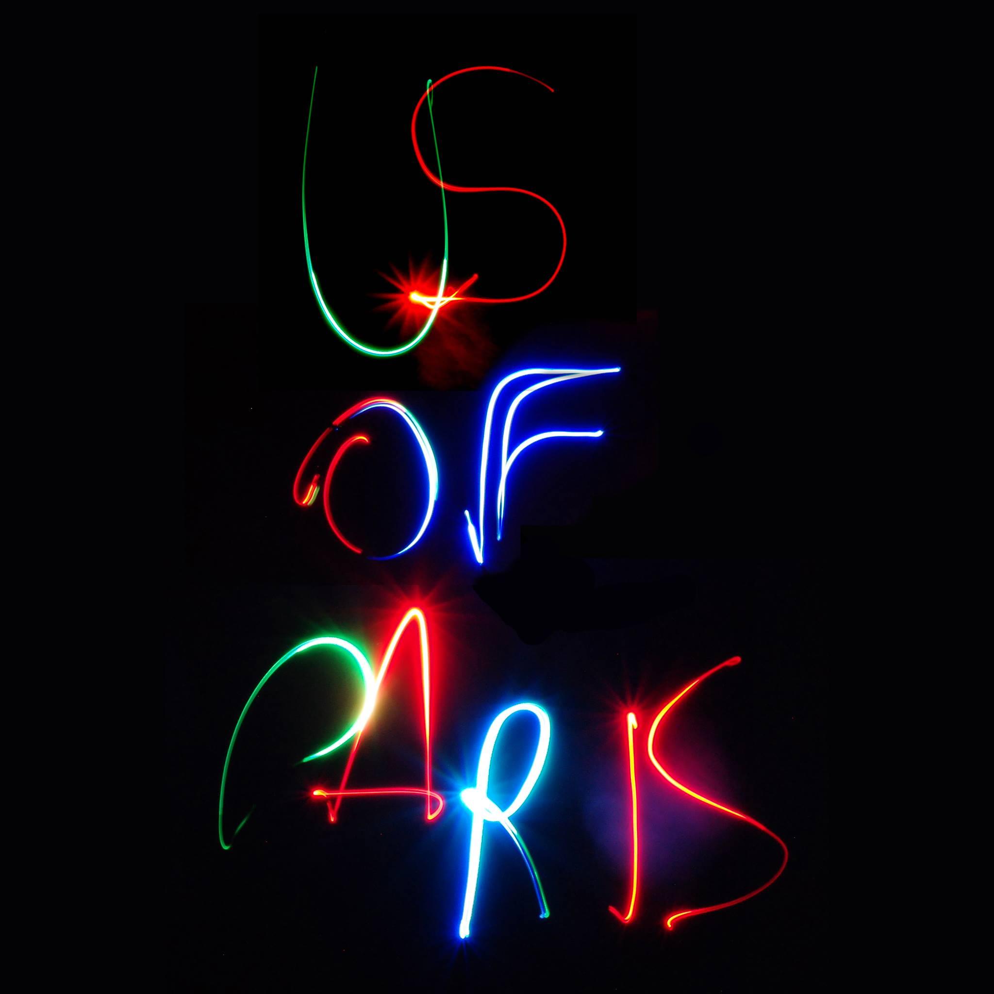 Logo Us of Paris