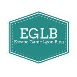Logo EGLB Escape Game Lyon Blog